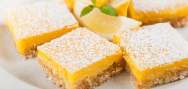 بالصور حلويات جديدة بالصور حلويات خفيفة , اجمل الحلويات الخفيفة 1657 2