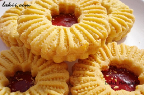 بالصور حلويات جديدة بالصور حلويات خفيفة , اجمل الحلويات الخفيفة 1657 3