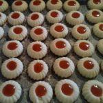 حلويات جديدة بالصور حلويات خفيفة , اجمل الحلويات الخفيفة