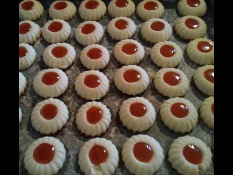 صوره حلويات جديدة بالصور حلويات خفيفة , اجمل الحلويات الخفيفة
