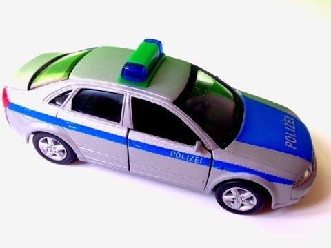بالصور صور سيارات صغار , سيارات للاطفال 1677 5