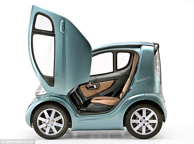بالصور صور سيارات صغار , سيارات للاطفال 1677 6