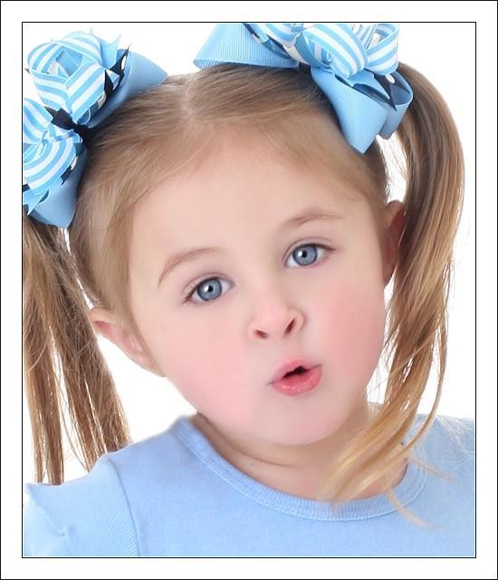 بالصور صور اطفال , اجمل اطفال 1762 7