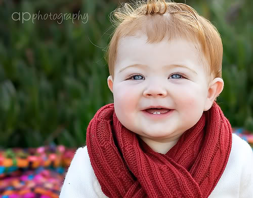 صور صور اطفال , اجمل اطفال