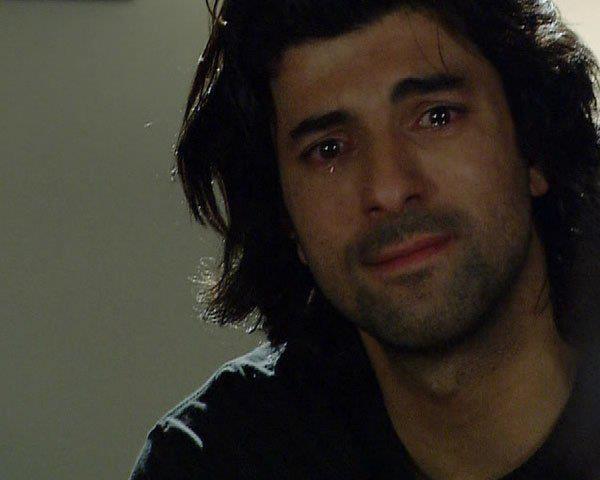 بالصور صور رجل حزين , لقطات لرجل حزين 1768 5
