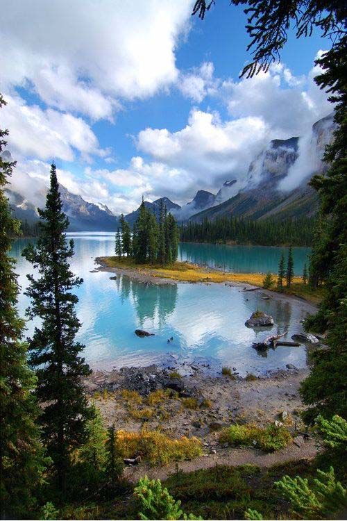 صوره اجمل صور الطبيعة , صور لجمال الطبيعة