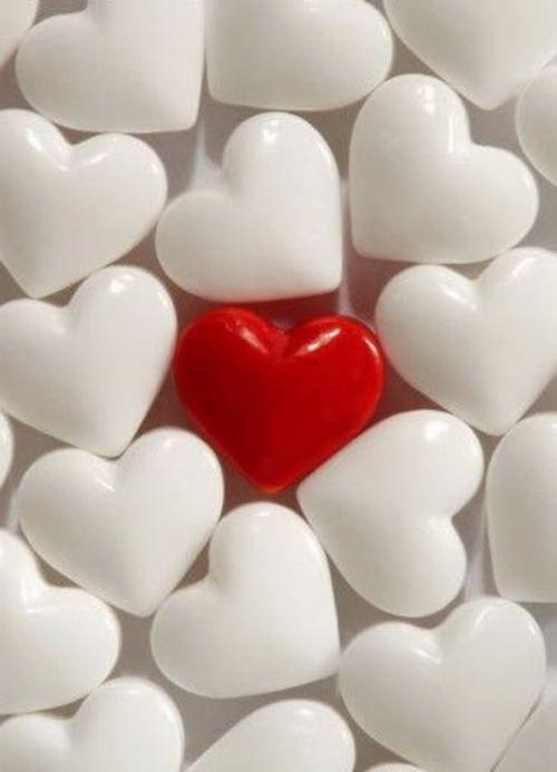 صوره صور قلوب , صور اجمل قلوب
