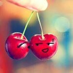 صور قلوب , صور اجمل قلوب