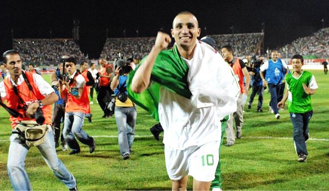 بالصور صور المنتخب الوطني الجزائري , منتخب بلد المليون شهيد 1827 7
