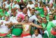 بالصور صور المنتخب الوطني الجزائري , منتخب بلد المليون شهيد 1827 9 110x75