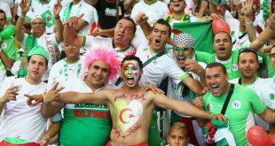 بالصور صور المنتخب الوطني الجزائري , منتخب بلد المليون شهيد 1827 9 310x165