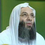 صور الشيخ محمد حسان , الداعية الاسلامى محمد حسان