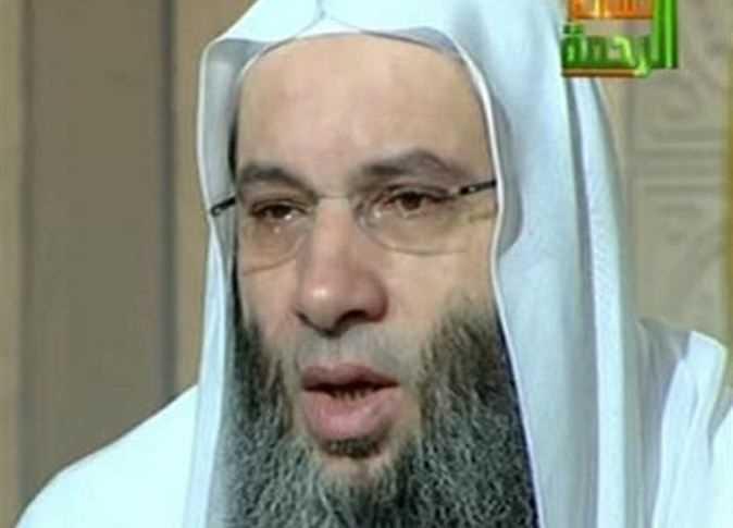 بالصور صور الشيخ محمد حسان , الداعية الاسلامى محمد حسان 1860 2