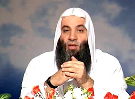بالصور صور الشيخ محمد حسان , الداعية الاسلامى محمد حسان 1860 3