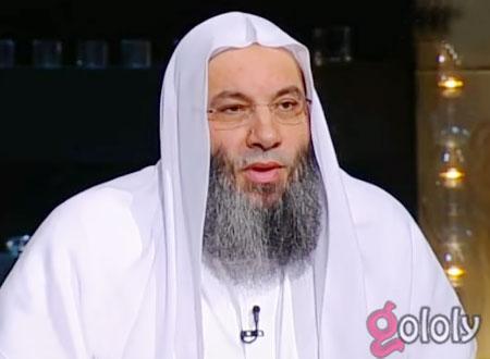 بالصور صور الشيخ محمد حسان , الداعية الاسلامى محمد حسان 1860 4