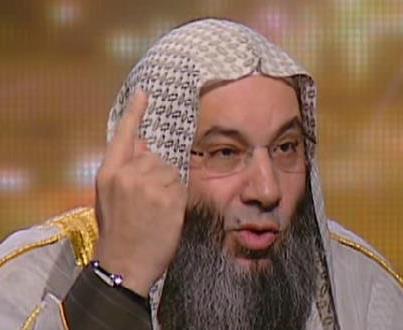 بالصور صور الشيخ محمد حسان , الداعية الاسلامى محمد حسان 1860 5