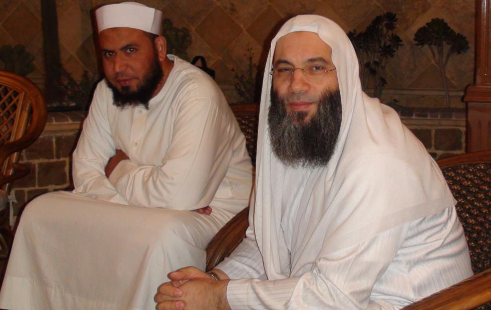 بالصور صور الشيخ محمد حسان , الداعية الاسلامى محمد حسان 1860 7