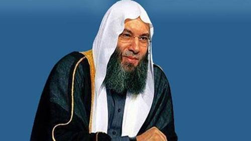 بالصور صور الشيخ محمد حسان , الداعية الاسلامى محمد حسان 1860 9