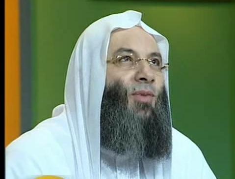 صوره صور الشيخ محمد حسان , الداعية الاسلامى محمد حسان