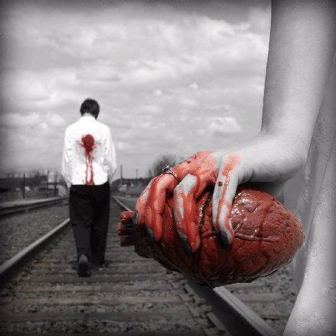 بالصور صور قلب مجروح , قلوب منكسرة 1870 1