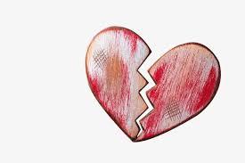 بالصور صور قلب مجروح , قلوب منكسرة 1870 6
