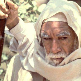بالصور صور عمر المختار , شيخ المجاهدين 1901 4