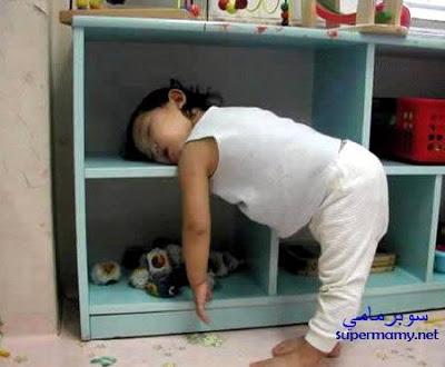 بالصور صور عن النوم , مميزات النوم واهميته 1908 3
