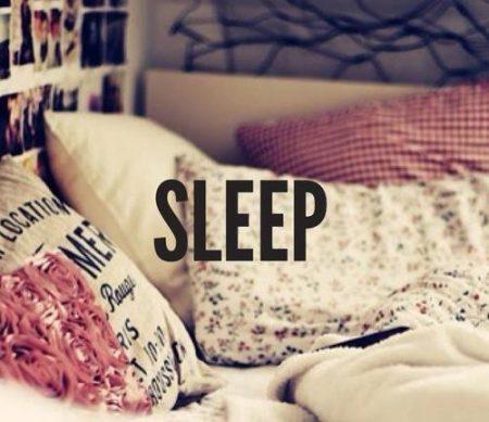 بالصور صور عن النوم , مميزات النوم واهميته 1908 5