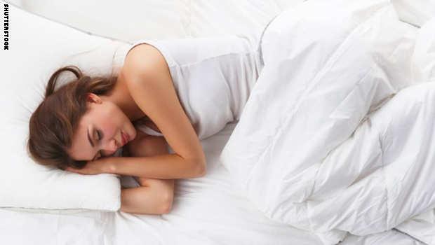 بالصور صور عن النوم , مميزات النوم واهميته 1908 7