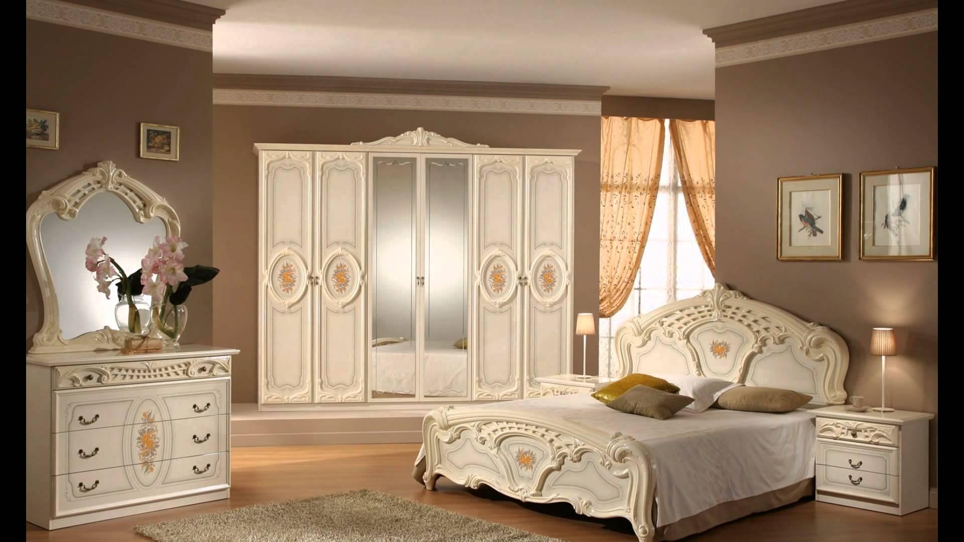 صوره صور غرف نوم حديثة , احدث تصاميم لغرف النوم