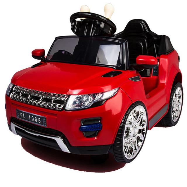 بالصور صور سيارات اطفال , اجمل العاب اطفال 2007 2