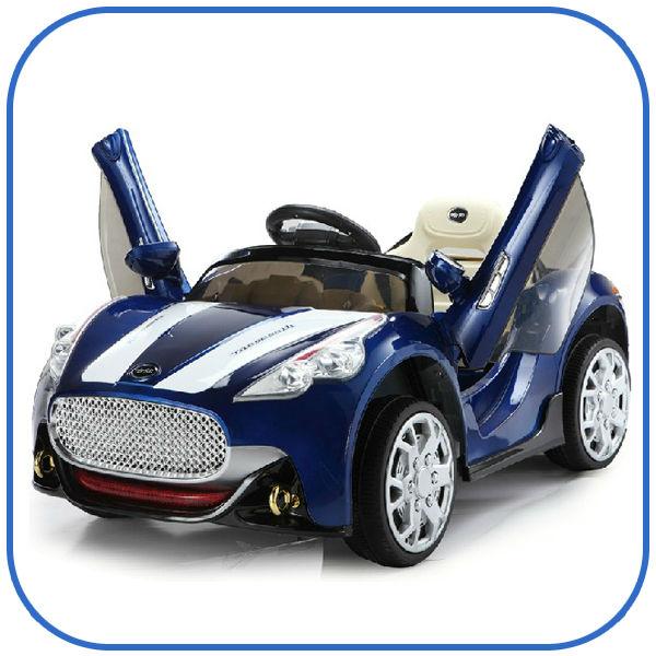 بالصور صور سيارات اطفال , اجمل العاب اطفال 2007 4