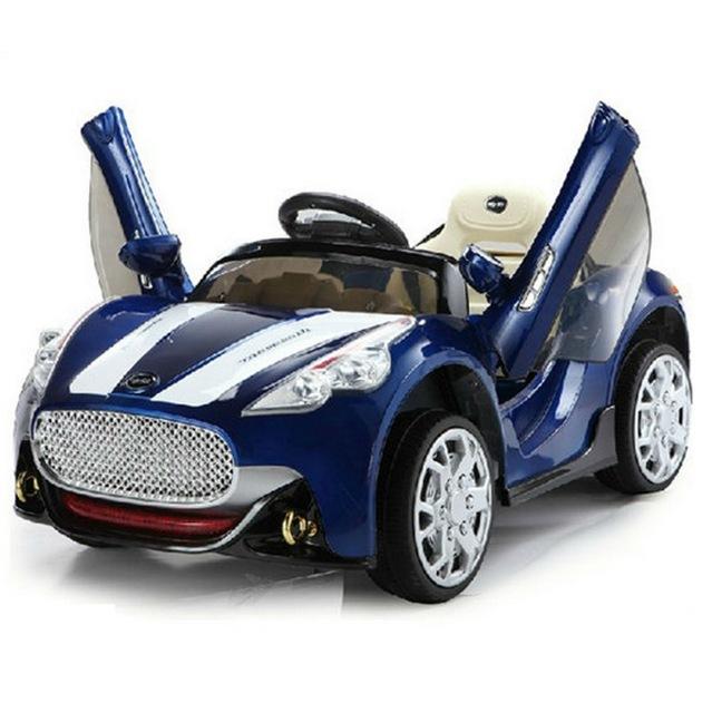 بالصور صور سيارات اطفال , اجمل العاب اطفال 2007 5