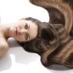 كيفية اطالة الشعر , طريقة تطويل الشعر