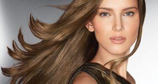 صور كتالوج صبغات الشعر , صيحات صبغات الشعر