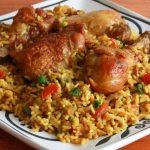 طبخات رمضان , اروع اكلات رمضان