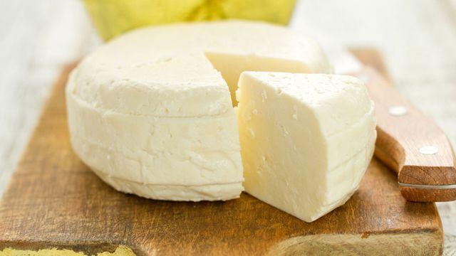 صوره طريقة عمل الجبنة , صنع الجبن في المنزل