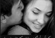 صور رمزيات حب رومانسيه , احلى رمزيات الحب الرومانسية