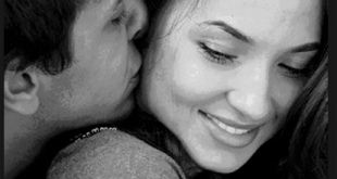 رمزيات حب رومانسيه , احلى رمزيات الحب الرومانسية