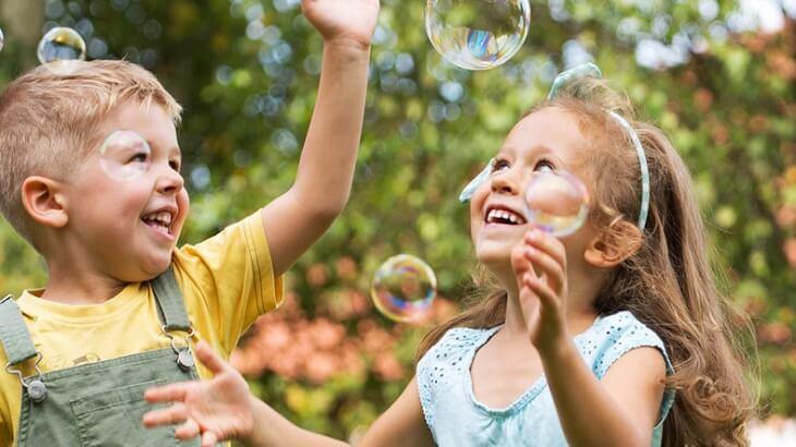 بالصور موضوع عن الطفولة , الطفولة وبرائتها 2253 1