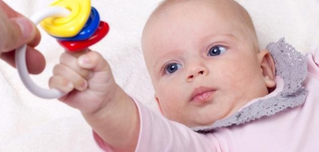 بالصور موضوع عن الطفولة , الطفولة وبرائتها 2253 8
