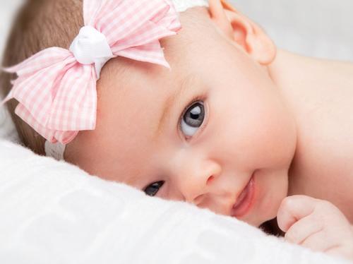 بالصور موضوع عن الطفولة , الطفولة وبرائتها 2253 9