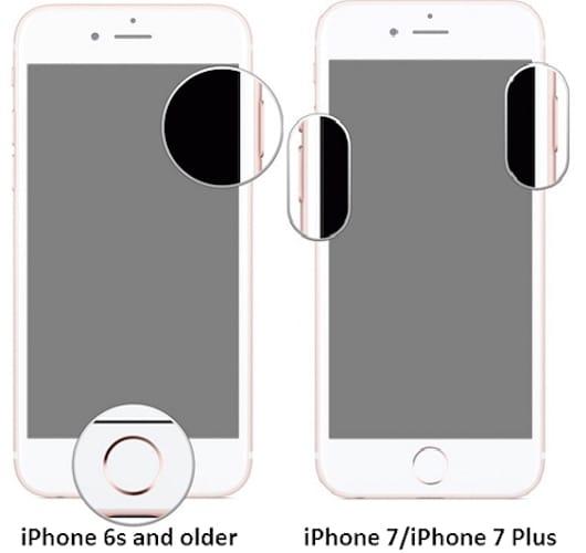 بالصور الايفون معلق على التفاحة , تفاحة الايفون 2269 5