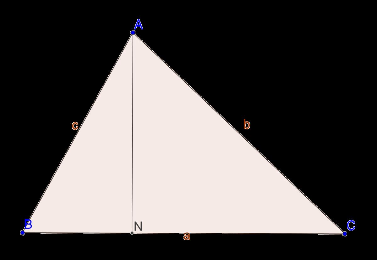 بالصور بحث عن المثلث , معلومات عن الادوات الهندسيه 2316 2