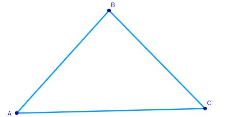 بالصور بحث عن المثلث , معلومات عن الادوات الهندسيه 2316 6
