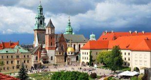 السياحة في بولندا 2020 , افضل المدن السياحية في وسط اوروبا