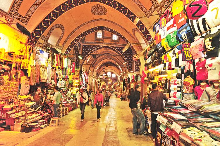 بالصور مناطق سياحية في تركيا , افضل الاماكن للسياحة في اسطنبول 2321 1