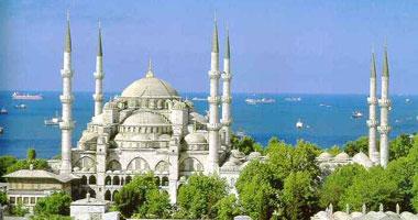 بالصور مناطق سياحية في تركيا , افضل الاماكن للسياحة في اسطنبول 2321 2