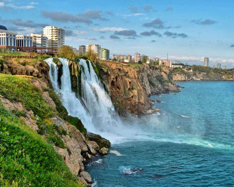 بالصور مناطق سياحية في تركيا , افضل الاماكن للسياحة في اسطنبول 2321 4