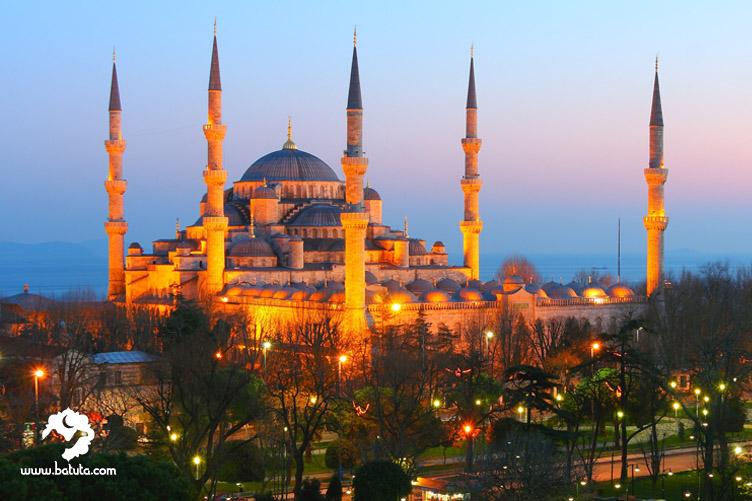 بالصور مناطق سياحية في تركيا , افضل الاماكن للسياحة في اسطنبول 2321 6